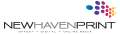 New Haven Print Logo